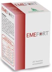 Emefort
