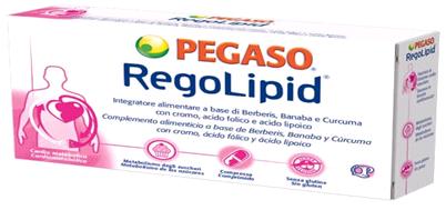 Regolipid