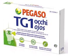 Tg 1 Occhi