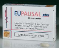 Eupausal Plus