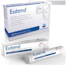 Eutend