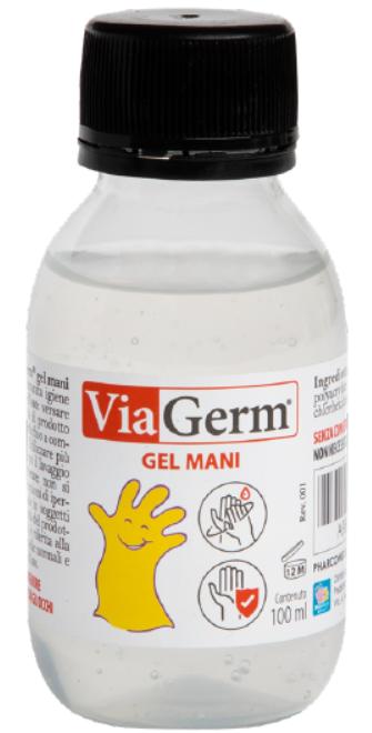 Via Germ