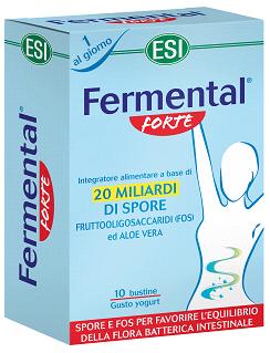 Fermental Forte