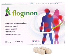Floginon