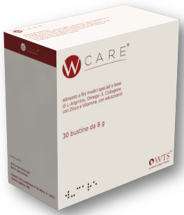 WCare