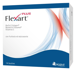 Flexart Plus