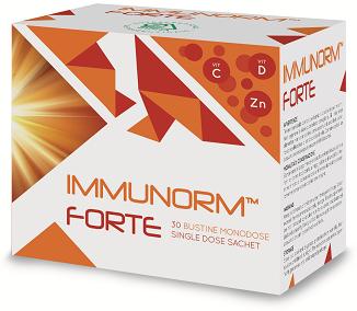 Immunoform Forte
