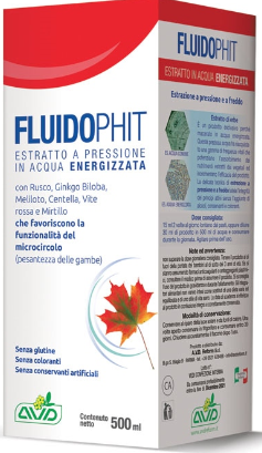 Fluidophit