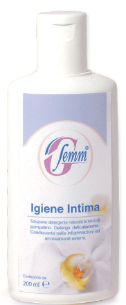 G Femm
