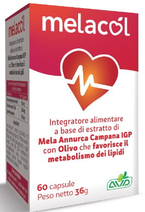 Melacol