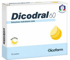 Dicodral 60