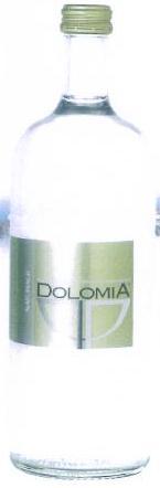Dolomia