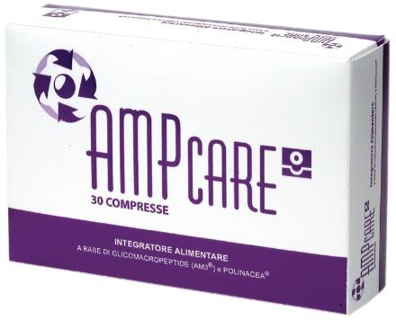 AMPcare