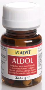 Aldol