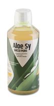 Aloe-Sy