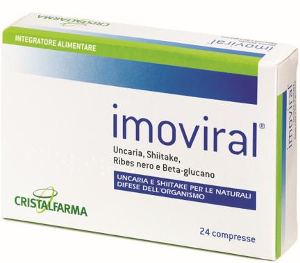 Imoviral