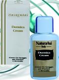 Dermica Cream