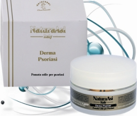 Dermo Therapy Adult