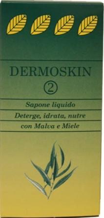 Dermoskin2