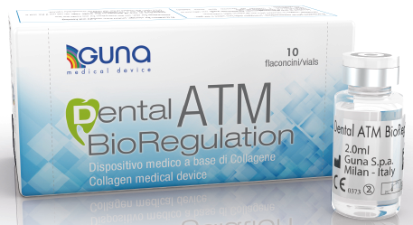 Dental Atm Bioregulation