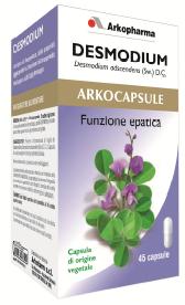 Arkocapsule