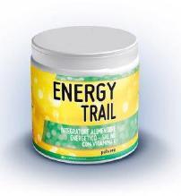 Energy Trail