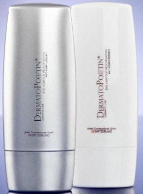 DermatoPoietin