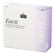 Eavit