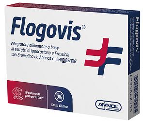 Flogovis