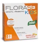 Kids Florase