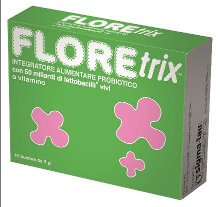 Floretrix