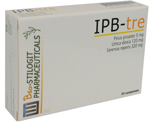 Ipb-3