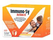 Immuno-Sy Action B