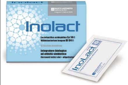 Inolact