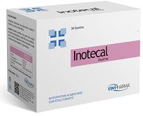 Inotecal