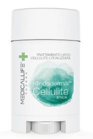 Klindadermal Cellulite Stick