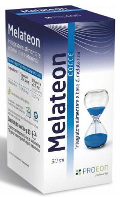 Melateon