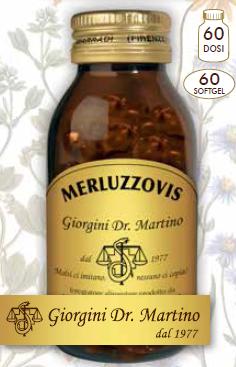 Merluzzovis