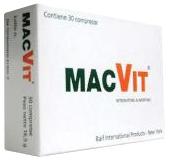 Macvit
