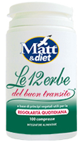 Matt&Diet