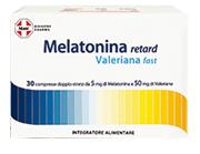 Matt Divisione Pharma