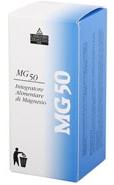 Mg 50