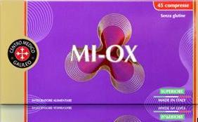 Mi-Ox