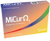 MiCurOmega3
