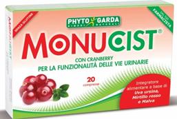 Monucyst Daily