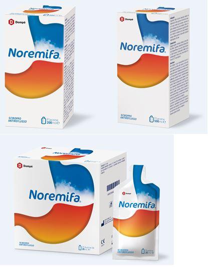 Noremifa
