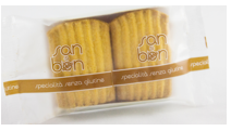 San E Bon