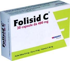 Folisid-C