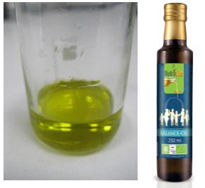 NutraOils - Balance-Oil