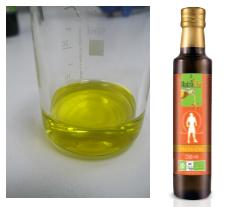 NutraOils - Meta-Oil